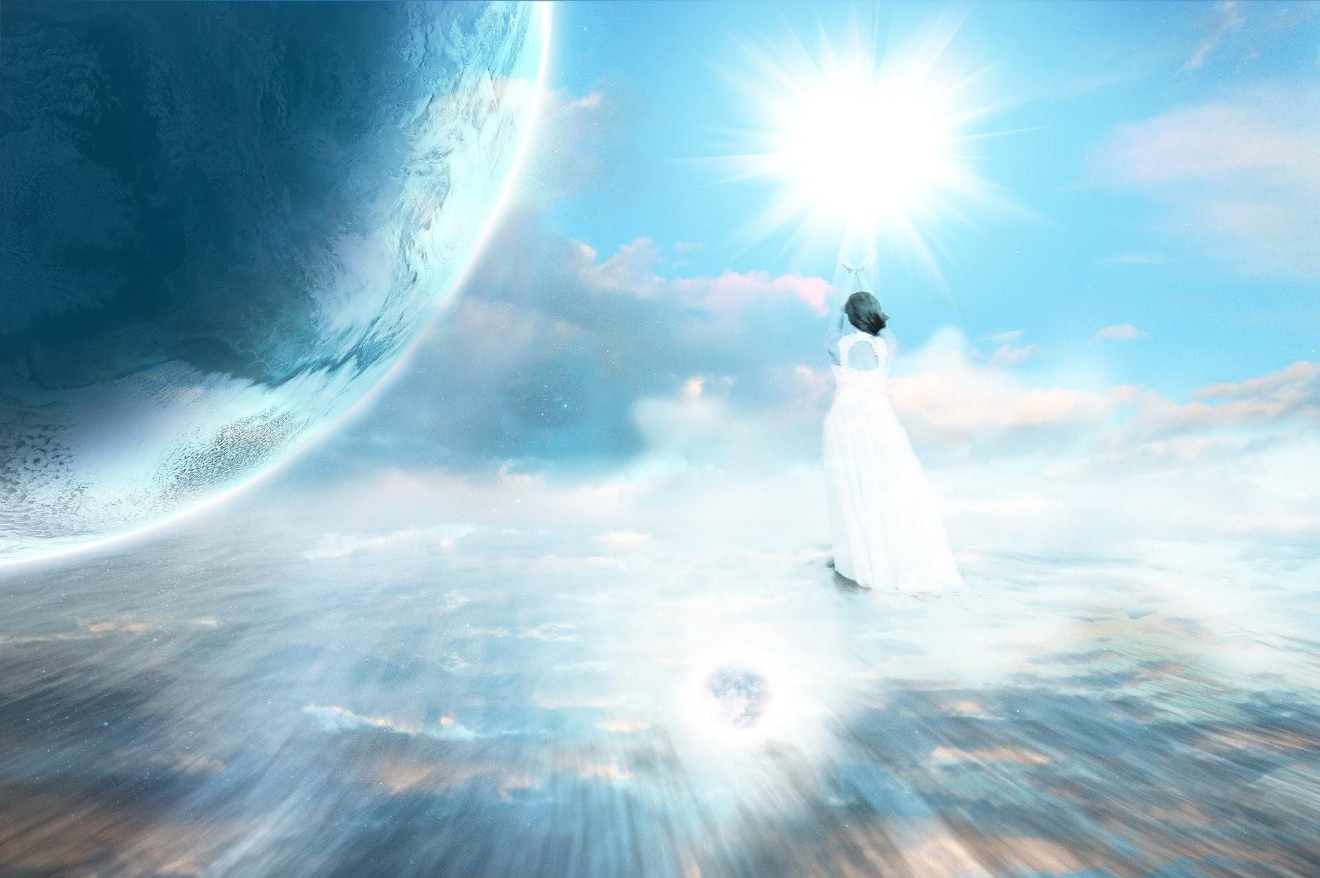 Ascension 1568162 1920